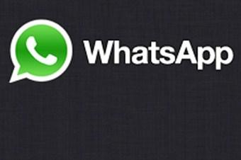WhatsApp'la telefon görüşmesi yapılabilecek