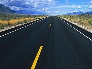 Şırnak-Cizre yolu 2014 yılında tamamlanacak