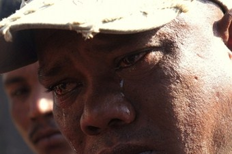 En çok zulüm gören azınlık Arakanlılar
