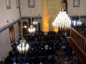 Diyanet'ten Hocalı kurbanlarını anma programı