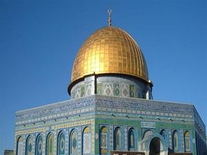 Mısır İsrail'in izinde