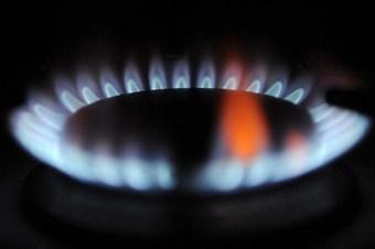 Türkiye'de kullanılan doğalgazın yüzde 26'sı ısıtmaya
