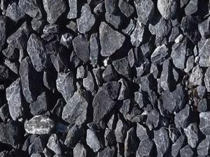 Kömür fiyatları düştü