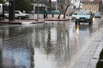 Meteoroloji'den bu illere kuvvetli yağış uyarısı!