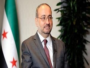 'Suriye Türkiye'nin yardımlarını asla unutmayacak'