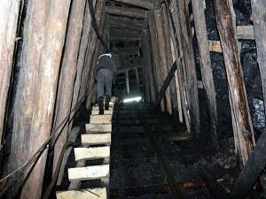 Madencilerin can güvenliği artacak