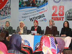 28 Şubat'ta 33 bin öğretmen fişlendi
