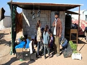 Suriye'de böbrek yetmezliği: 68 ölü