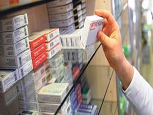 Eczacının ilaç bilgilendirme ücreti 52 dolar