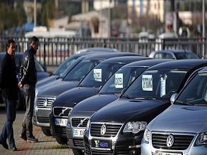 Otomobil satın alacaklara uyarı!