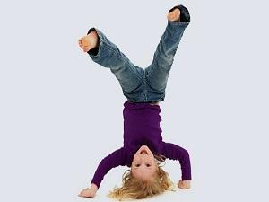 Hiperaktif çocuklara 'yapma' demek çözüm değil