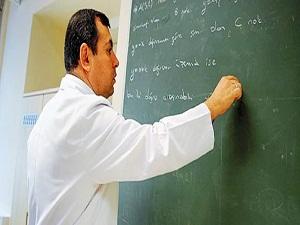 İşte Kürtçe eğitim verecek ilk okul!