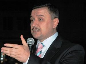 Milyonluk cemaatle Ayasofya'da tekbir sesleri yükselecek