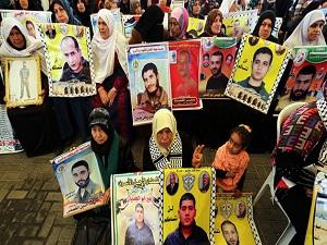 İsrail 15 günde 31 Filistinli çocuğu tutukladı