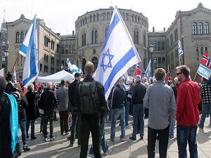 İsrail yasa dışı yerleşimleri 2013'te ikiye katladı