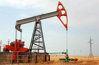 Türkmenistan'da yeni petrol yatakları keşfediliyor