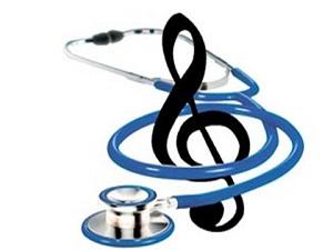 Kütahya'da hastalara 'müzik terapili' tedavi