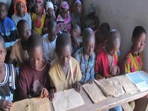 'Bize Kuran gönderin' çığlığına sessiz kalınmadı