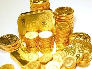 Altın için 2 yılda 2000 dolar senaryosu