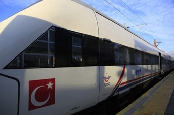 Marmaray engelliye yaşlıya ücretsiz