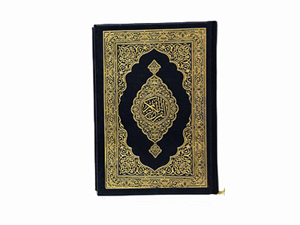 Allah, geceyi üzerinizde kıyâmete kadar devamlı kılsa...