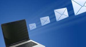 Telefon faturanızı e posta ile alıyorsanız dikkat!