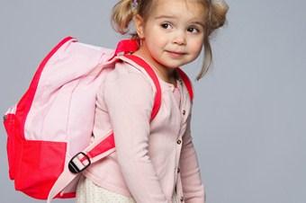 Çocuklarda geceleri artan sırt ağrısı omurilik tümörü olabilir!