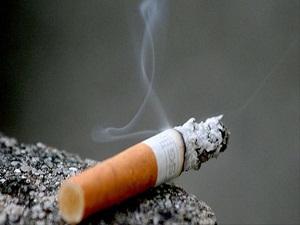 Sigara harcanan her 1 liraya karşılık, 1,5 lira sağlık masrafı
