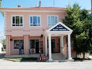 İslamköy, köy oluyor