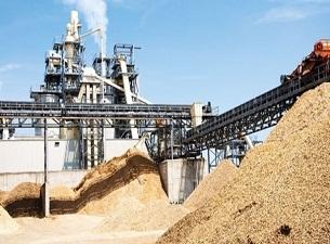 Çöpten enerji üretimi kapıda