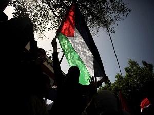 Hamas: Arap ve İslam ülkeleri Türkiye'yi örnek almalı