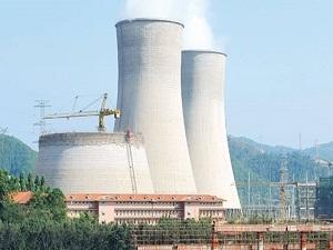 Nükleer kazanç