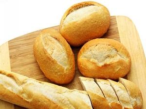 'Ekmeğe zam' iddiasına açıklama