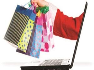 Tüketiciler e-ticarete çabuk uyum sağladı
