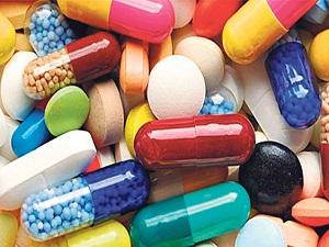 Hastalık hastasıyız, kişi başı 23 kutu ilaç içtik!
