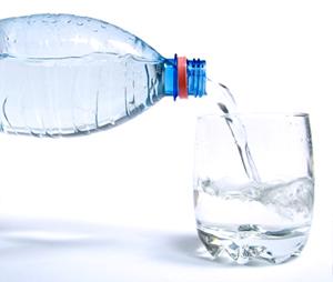 Güne 1 bardak su ile başlayın