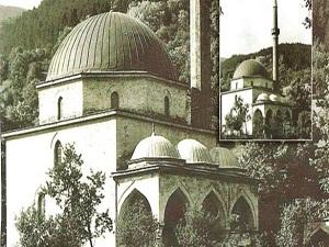 Osmanlı mirası ihya edilecek