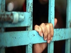 Darbe karşıtı öğrencilere 3 yıl hapis