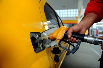 Petrol fiyatları stok verileri öncesi yükseldi