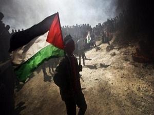 Gazze hükümetinden dünyaya çağrı!