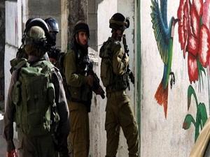 İsrailli Bakan Gazze'nin işgal edilmesini istedi
