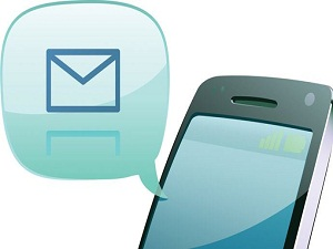 Bir ayda 20 bin SMS'li ihbar geldi