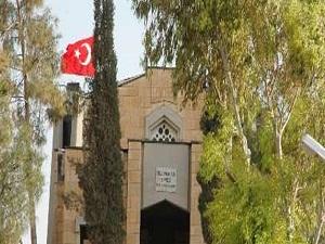 Suriye'deki Türkiye toprağı tehdit altında