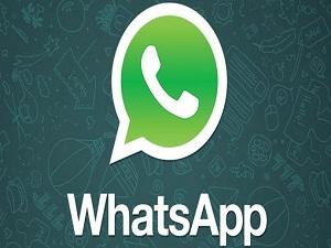 Dikkat! WhatsApp meajlarınız tehlikede...