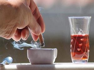 Sigara akciğer kanserinde erken tanıyı zorlaştırıyor