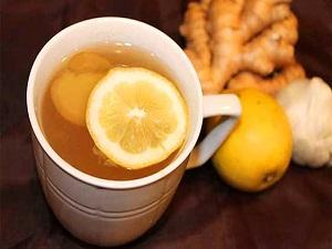 Zencefil çayının hiç bilmediğiniz faydaları
