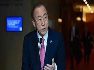 Suriye'de felaketi anlatacak kelime kalmadı