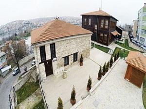 15 hafıza Osmanlı usulü icazet