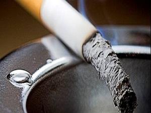 Sabah sigaraları daha tehlikeli