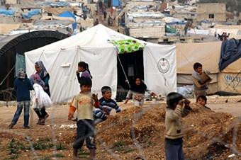 Suriyelilere tanınan haklar paradan değerli